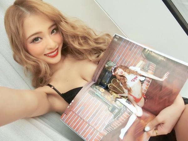 サイバージャパンダンサーズ エロ画像040