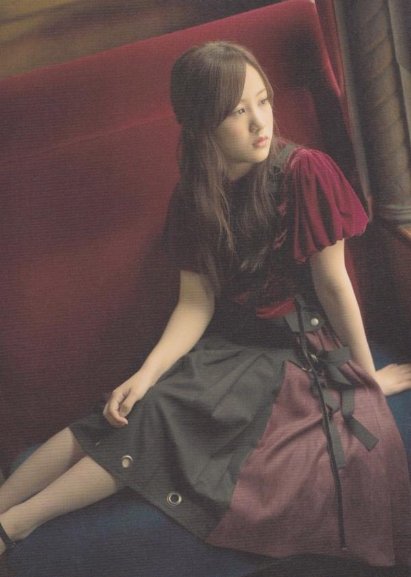 星野みなみ エロ画像041