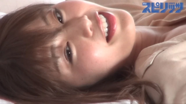 稲村亜美 エロ画像053