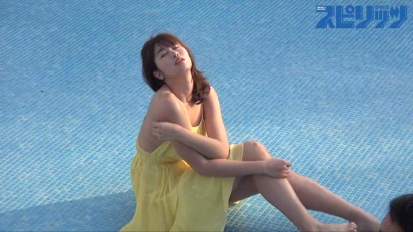 稲村亜美 エロ画像062
