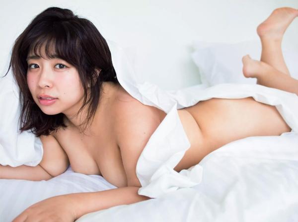 餅田コシヒカリ エロ画像004