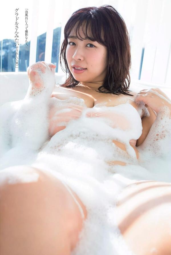 餅田コシヒカリ エロ画像006