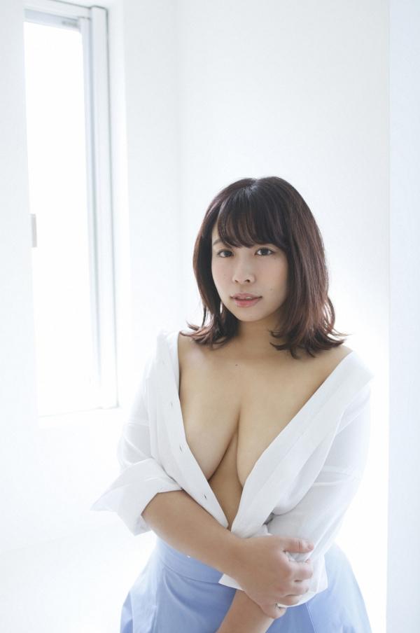 餅田コシヒカリ エロ画像008