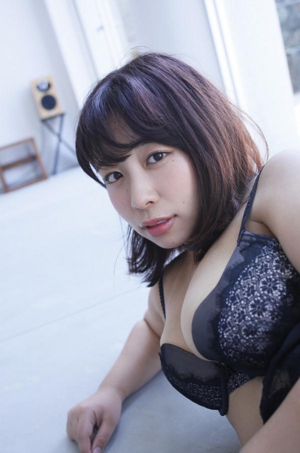 餅田コシヒカリ エロ画像009