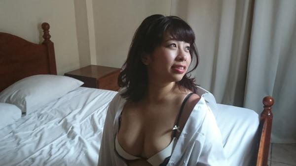 餅田コシヒカリ エロ画像011