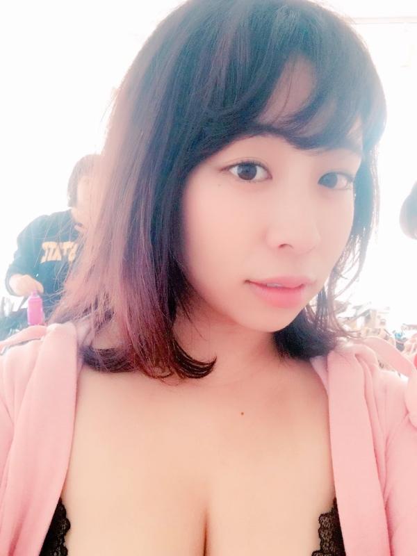 餅田コシヒカリ エロ画像013