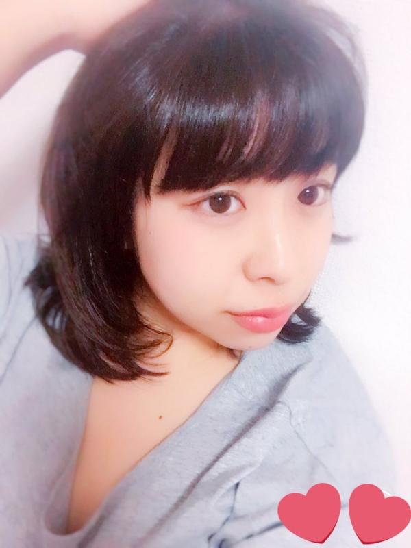 餅田コシヒカリ エロ画像016