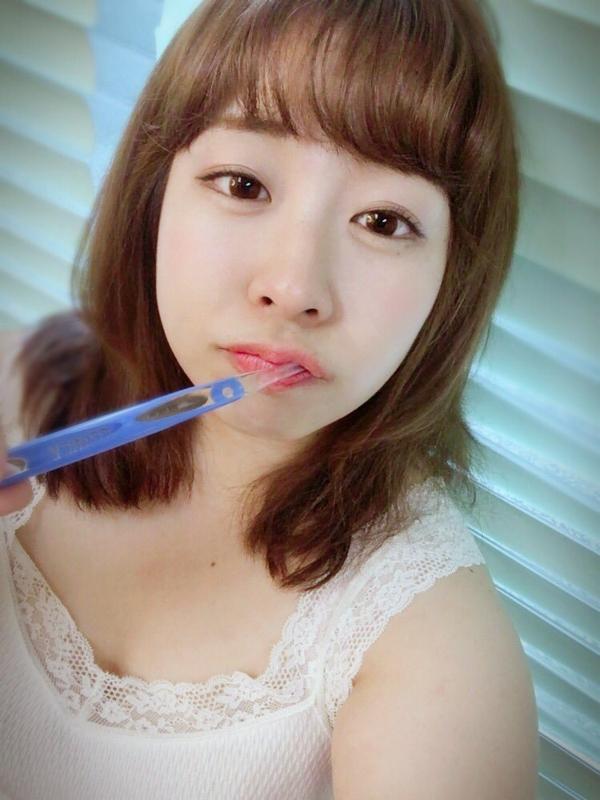 餅田コシヒカリ エロ画像022