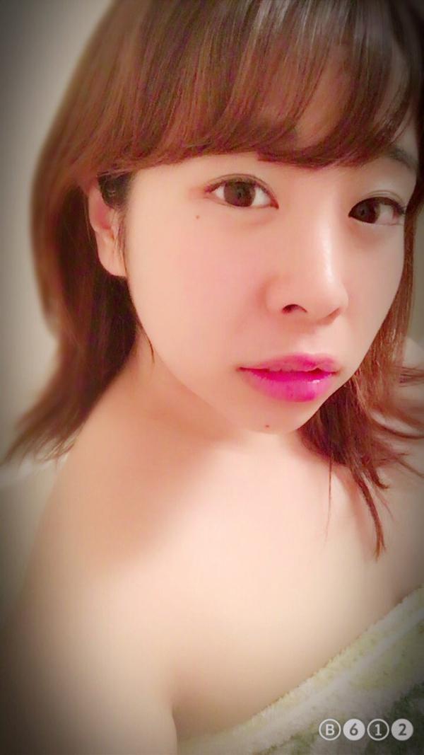餅田コシヒカリ エロ画像029