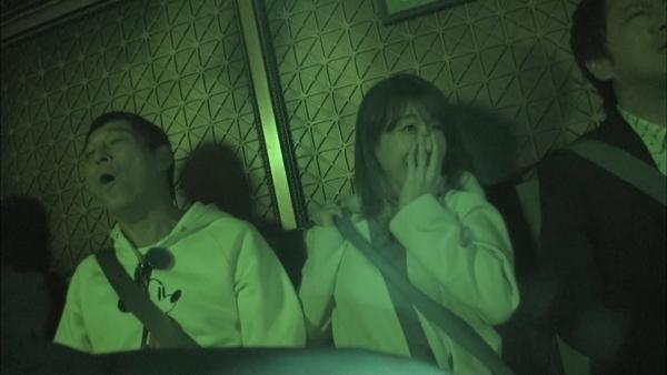 加藤綾子 透けブラエロ画像065
