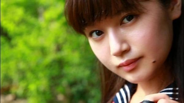 小林礼奈 エロ画像067