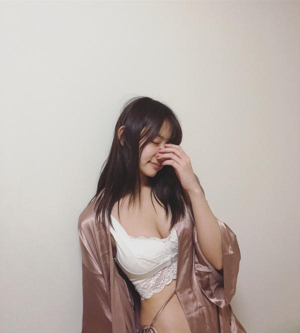 永尾まりや エロ画像059