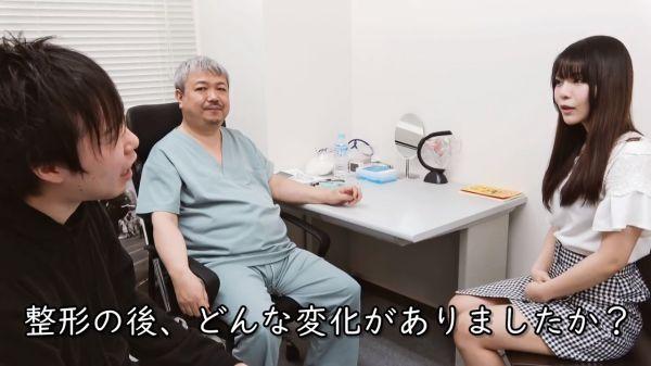 天川涼羽 エロ画像009