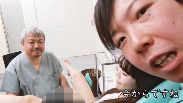 天川涼羽 エロ画像024