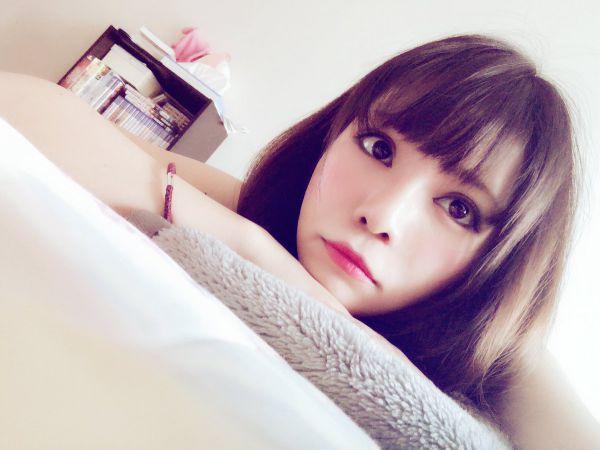 天川涼羽 エロ画像040