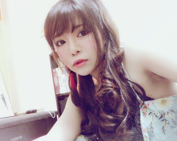天川涼羽 エロ画像046