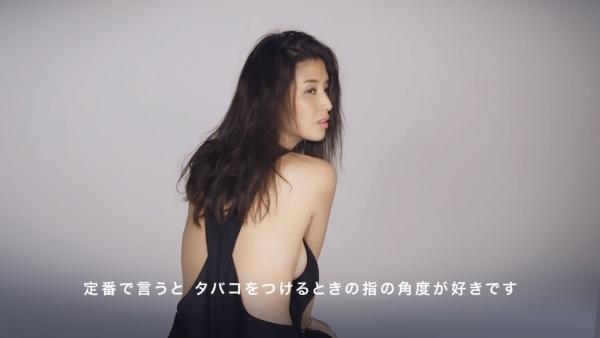 橋本マナミ 乳輪エロ画像022