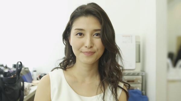 橋本マナミ 乳輪エロ画像036
