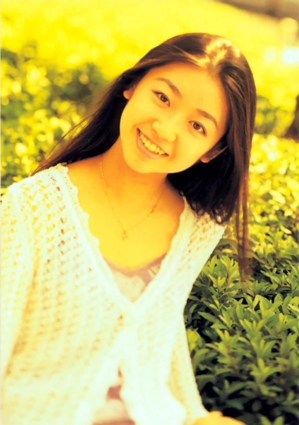 久嬢由起子 エロ画像026