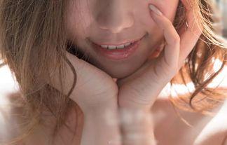 【ヘアヌード】名古屋の元アイドルが乳首も陰毛も解禁!マジかよ…【エロ画像24枚】