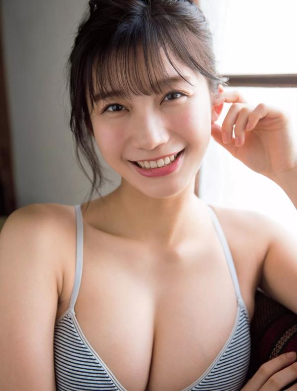 小倉優香 エロ画像024