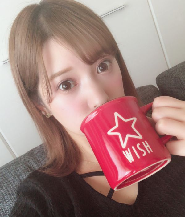 渡辺茉莉絵 エロ画像016