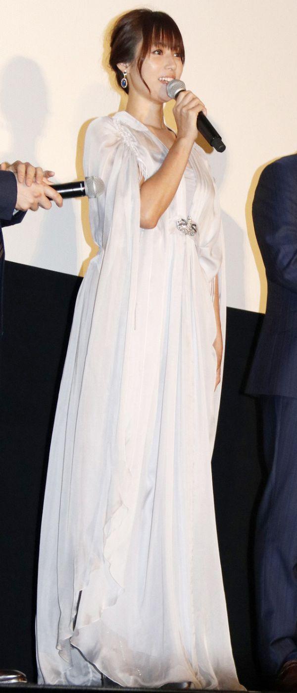 深田恭子 エロ画像007