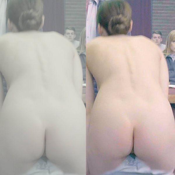 ジェニファー・ローレンス ヌードエロ画像006