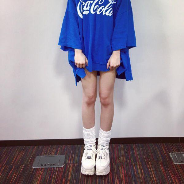 須藤凜々花 エロ画像005
