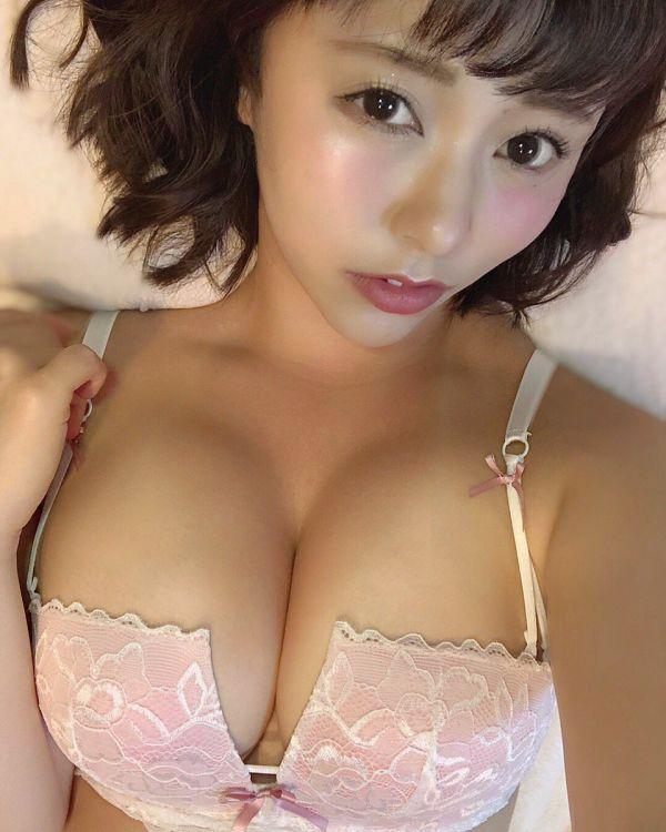 橘まりや エロ画像045