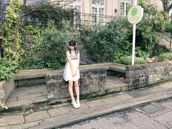 吉田莉桜(りおちょん) エロ画像007