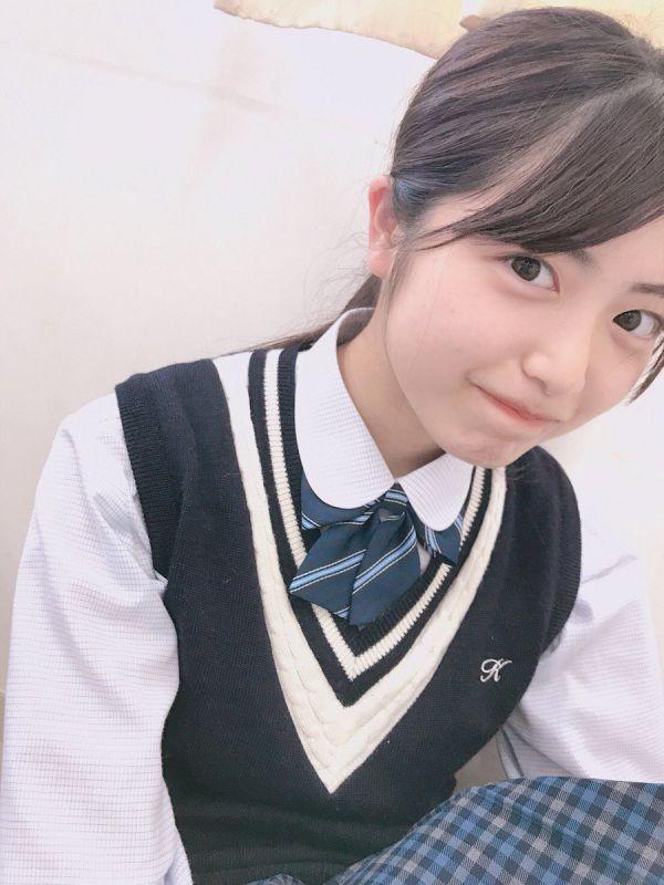 吉田莉桜(りおちょん) エロ画像009