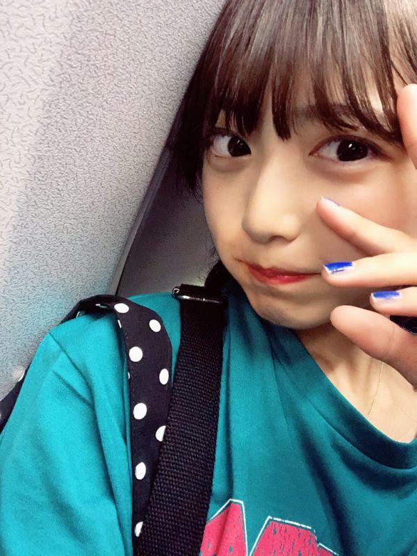 吉田莉桜(りおちょん) エロ画像012