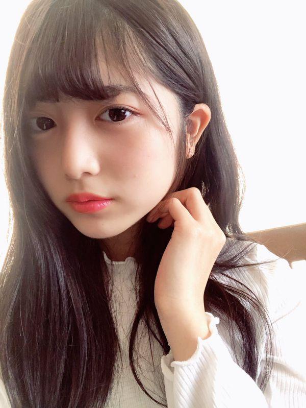 吉田莉桜(りおちょん) エロ画像016