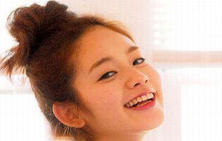 筧美和子 ぬーど写真☆チクビポ少女しそうな美巨乳お乳がえろすぎ☆