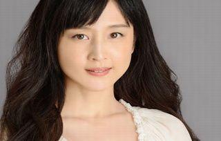 相田翔子 チクビ出しぬーどえろ写真☆映画でのお乳マル見え濡れ場シーンが凄い☆