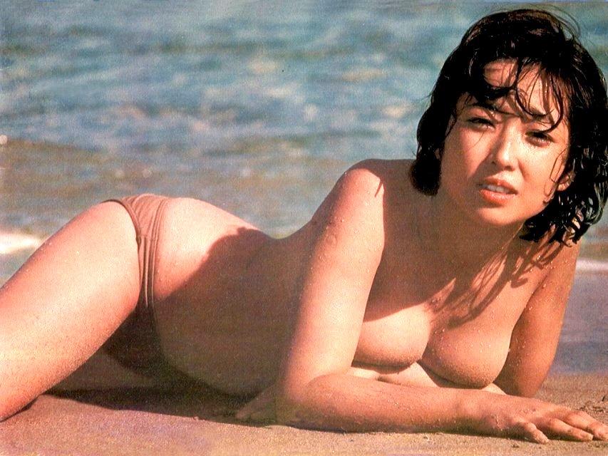NHK総合を常に実況し続けるスレ 144728 三択の女王->画像>60枚