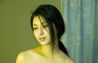 橋本マナミ 乳首ポロリ&エロ画像102枚!乳輪丸出し画像がガチで抜けるwww