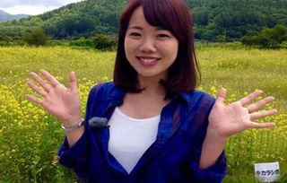 早川美奈カーセックス流出画像27枚!NHK女子アナが仰天スキャンダルで人生終了…
