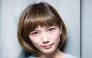 本田翼えろ写真39枚☆超可愛い女優のヌけるパンツ丸見え胸チラ集めたったwwwwww