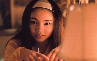 稀崎優ぬーど写真144枚☆ヘアもチクビも惜しみなく晒した唯一無二の脱ぐ美10代小娘あいどる☆