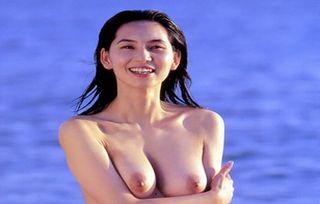盛本真理子ぬーど写真176枚☆伝説の美美巨乳女優が強姦事件を乗り越え晒した裸☆