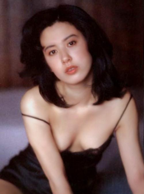 名取裕子ヌード画像82枚!ヘアも乳首も惜しみなく披露していた大女優! | ときめき速報 表紙