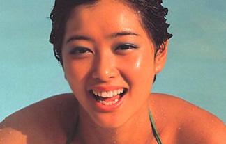 夏目雅子ヌード画像69枚!伝説の名女優が乳首丸出しになって演じた濡れ場がエロい!