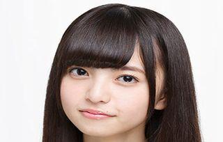齋藤飛鳥 水着エロ画像42枚!乃木坂46のハーフ美少女が貴重なビキニ姿を披露!