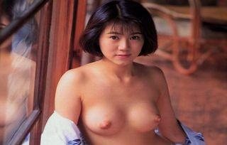 日吉亜衣ぬーど写真103枚☆チクビ&ヘア丸出し裸を披露したストリッパー女優☆