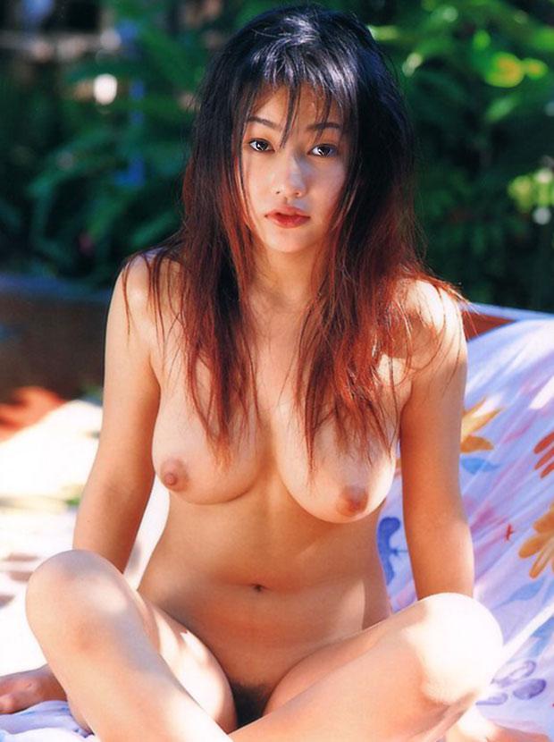 ☆思い出のAV女優たち☆ [転載禁止]©bbspink.com->画像>91枚