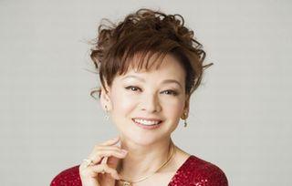 夏樹陽子ぬーど写真89枚☆濡れ場や写真集でヘアとチクビを晒した大物女優☆