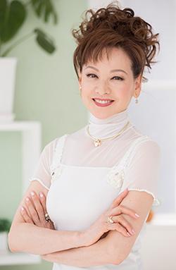 夏樹陽子ヌード画像89枚!濡れ場や写真集でヘアと乳首を晒した大物女優! | ときめき速報 表紙