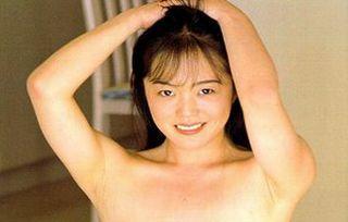 沢口みきぬーど写真79枚☆Jカップロケット乳の破壊力が凄まじいドすけべオネエさん☆